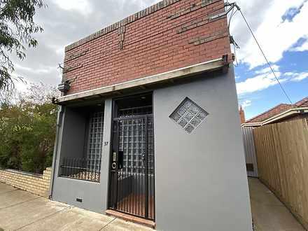 37 Harding Street, Coburg 3058, VIC House Photo