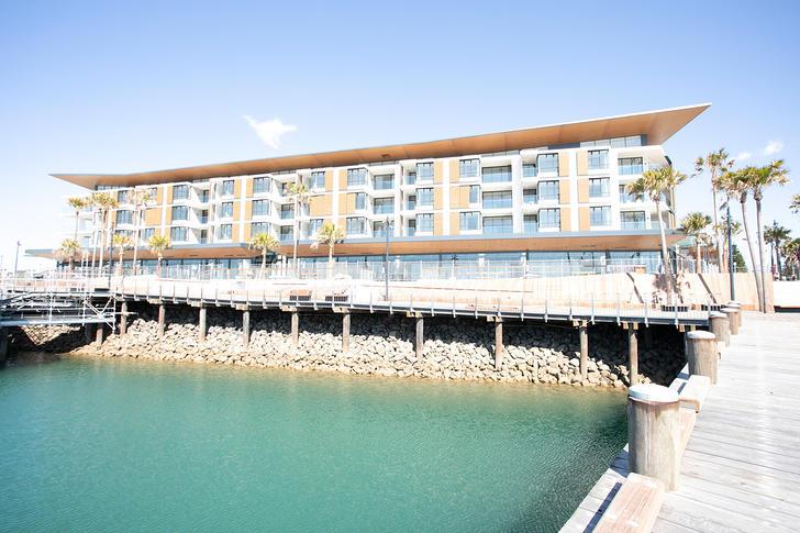 313/9 Marina Drive, Shell Cove 2529, NSW House Photo