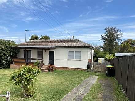 69 Collins Street, St Marys 2760, NSW House Photo