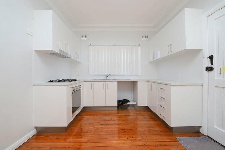 189 Old Kent Road, Greenacre 2190, NSW House Photo