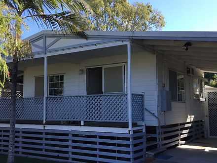 47 William Street, Urangan 4655, QLD House Photo