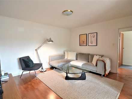 2/16 Schild Street, Yarraville 3013, VIC Apartment Photo