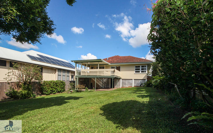 16 Carnot Street, Wavell Heights 4012, QLD House Photo