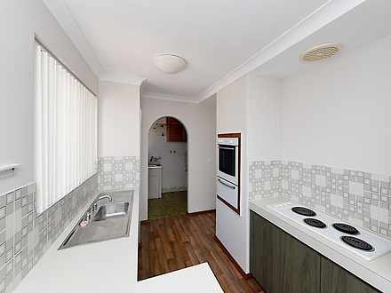 2/5 Angelo Street, South Perth 6151, WA Villa Photo