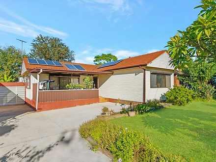 67 Polding Street, Fairfield 2165, NSW House Photo