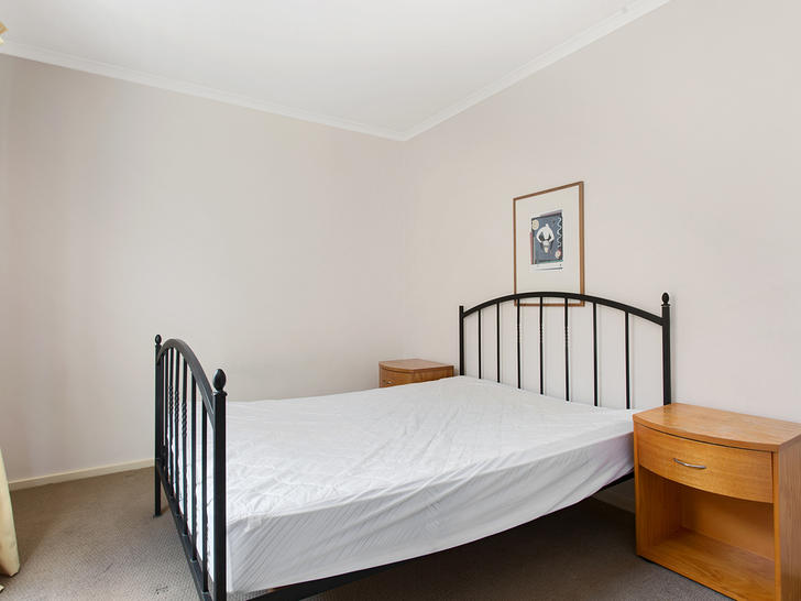 4 Frankis Close, Adelaide 5000, SA Townhouse Photo