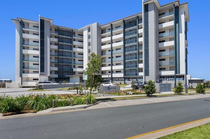 10/12 Bright Place, Birtinya 4575, QLD Apartment Photo