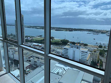 1294/56 Scarborough Street, Southport 4215, QLD Apartment Photo