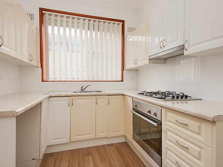 5/15 Gosport Street, Cronulla 2230, NSW Apartment Photo
