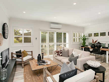 120 Sherbrook Road, Asquith 2077, NSW House Photo