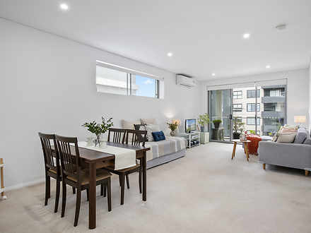 26/422-426 Peats Ferry Road, Asquith 2077, NSW Unit Photo
