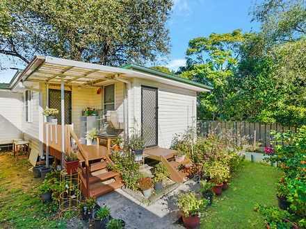 67A Polding Street, Fairfield 2165, NSW House Photo