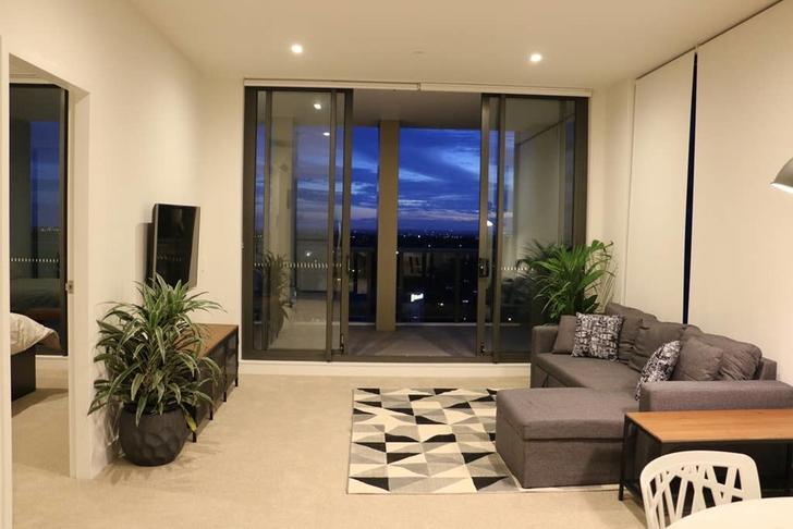 1105/11 Delhi Road, North Ryde 2113, NSW Apartment Photo