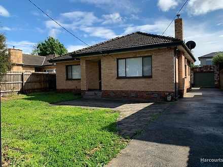 16 Glenroy Road, Glenroy 3046, VIC House Photo