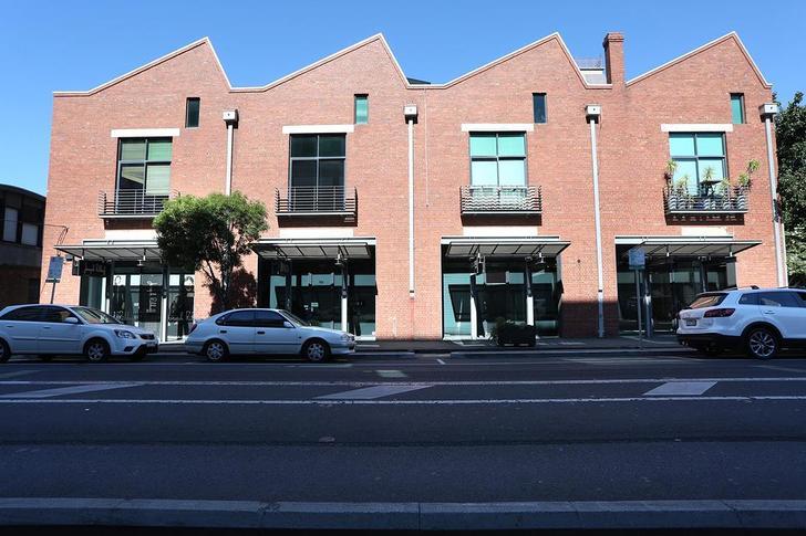 5/92 Wellington Street, Collingwood 3066, VIC Apartment Photo