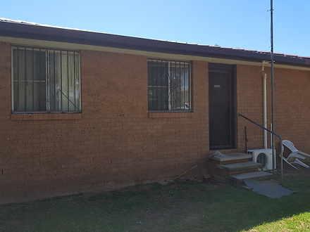 1/336 Goonoo Goonoo Road, Tamworth 2340, NSW Unit Photo