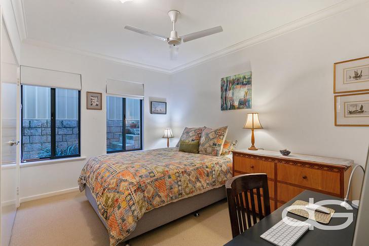 4A Fothergill Street, Fremantle 6160, WA House Photo