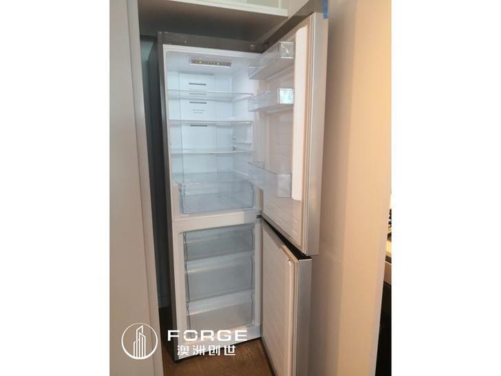 3302/462 Elizabeth Street, Melbourne 3000, VIC Apartment Photo