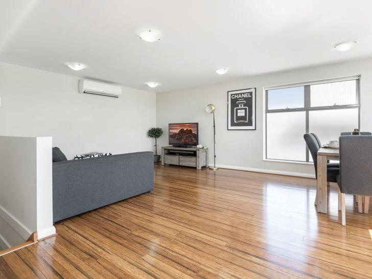 4/232 Williamstown Road, Yarraville 3013, VIC Apartment Photo
