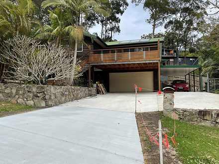 13A Bellman Avenue, Elizabeth Beach 2428, NSW House Photo