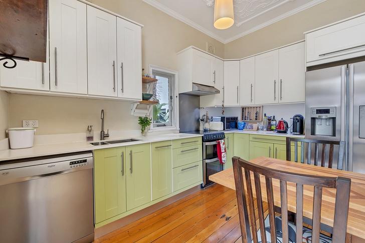 52 Brook Street, Coogee 2034, NSW House Photo