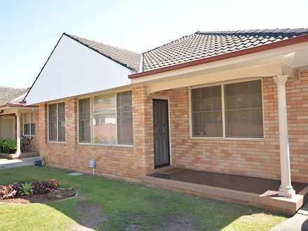 3/39 Solander Street, Monterey 2217, NSW Villa Photo