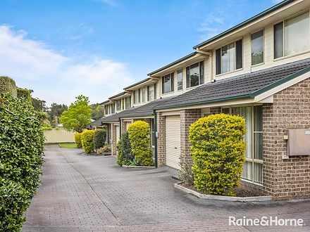5/24 Melbourne Street, East Gosford 2250, NSW House Photo