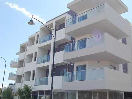 205/2 Augustine Street, Mawson Lakes 5095, SA Apartment Photo