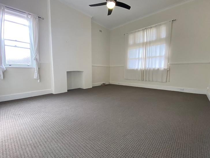 2/21 Alma Street, Ashfield 2131, NSW Unit Photo