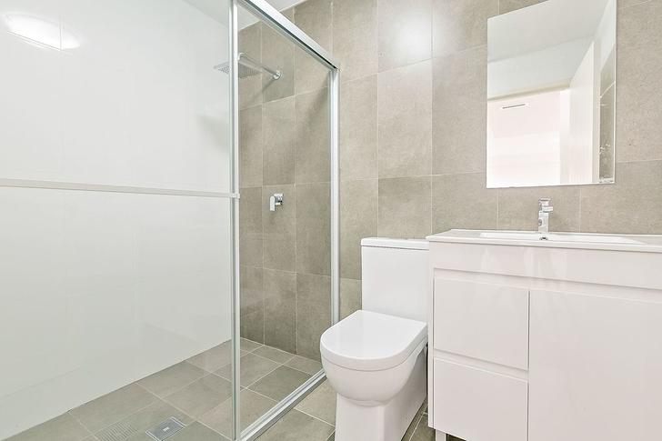 20/19 Crane Street, Homebush 2140, NSW Apartment Photo