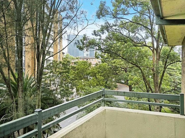 31/882 Pacific Highway, Chatswood 2067, NSW Unit Photo