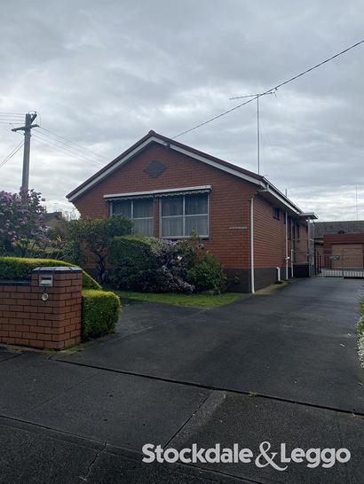 21 Kathleen Street, Morwell 3840, VIC House Photo