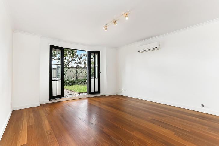 2/333 Ernest Street, Neutral Bay 2089, NSW Townhouse Photo