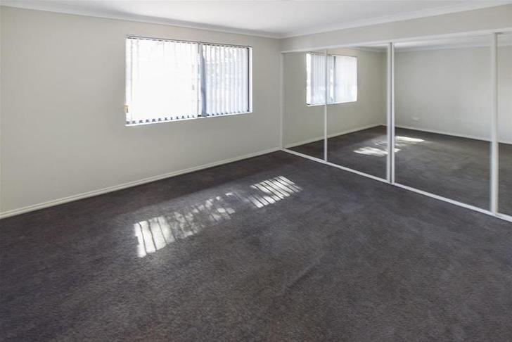 15 Cockatoo Court, South Hedland 6722, WA House Photo