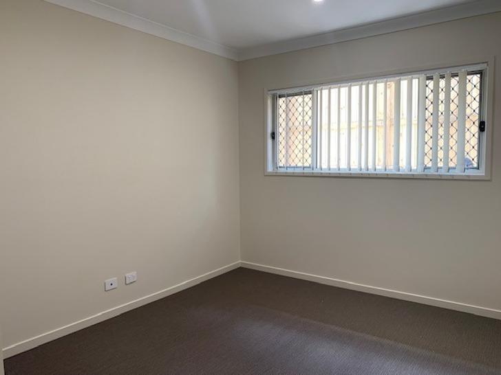 60 Lapwing Drive, Bahrs Scrub 4207, QLD House Photo