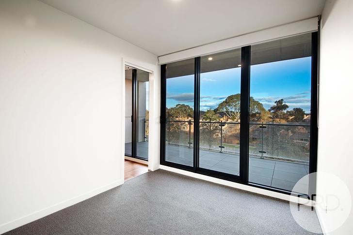 320/43 Currong Street, Braddon 2612, ACT Apartment Photo