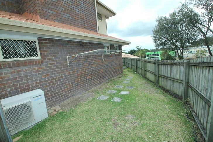 189 Wecker Road, Mansfield 4122, QLD Townhouse Photo