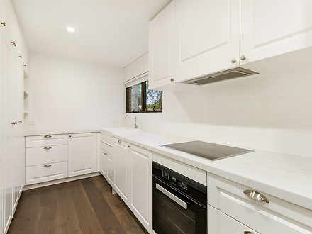 14/29 Ocean Avenue, Double Bay 2028, NSW Apartment Photo