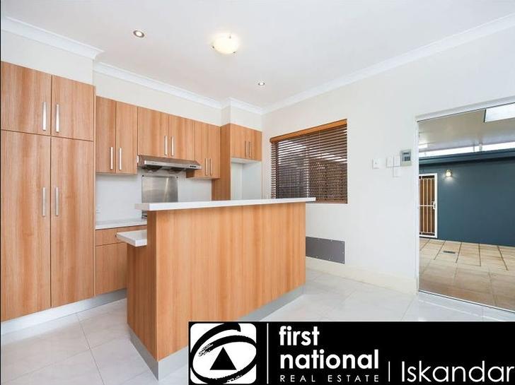4 Barnes Avenue, Earlwood 2206, NSW House Photo