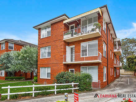 18/116 Russell Avenue, Dolls Point 2219, NSW Unit Photo