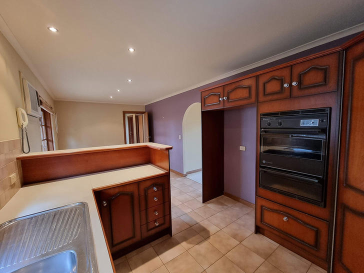 3 Rawlings Avenue, Flinders Park 5025, SA House Photo
