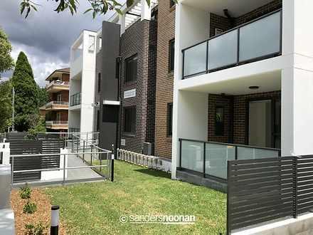 2/36-40 Macquarie Place, Mortdale 2223, NSW Unit Photo