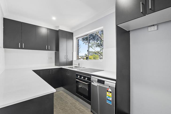 8/37-39 King Street, Penrith 2750, NSW Unit Photo