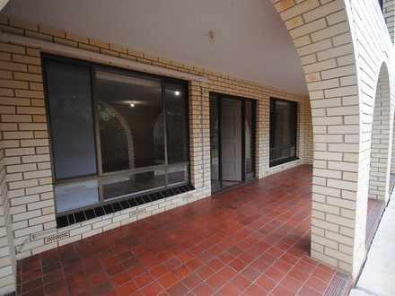 167 Gorge Road, Paradise 5075, SA House Photo