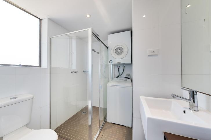 3/3-5 Riley Street, North Sydney 2060, NSW Apartment Photo