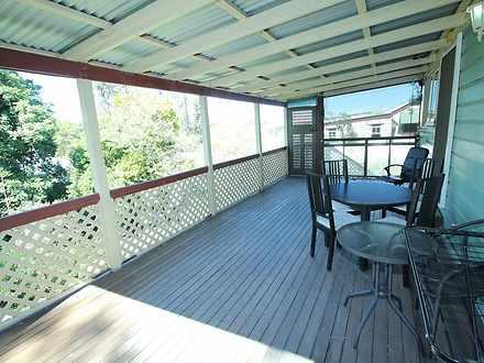 106 Gladstone Road, Highgate Hill 4101, QLD House Photo