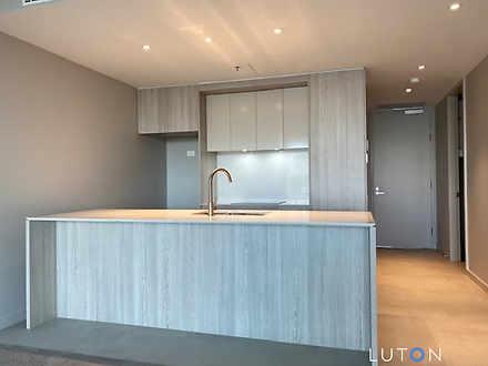 1806/161 Emu Bank, Belconnen 2617, ACT Apartment Photo