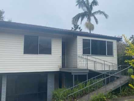 3A Pack Street, Jamboree Heights 4074, QLD Unit Photo