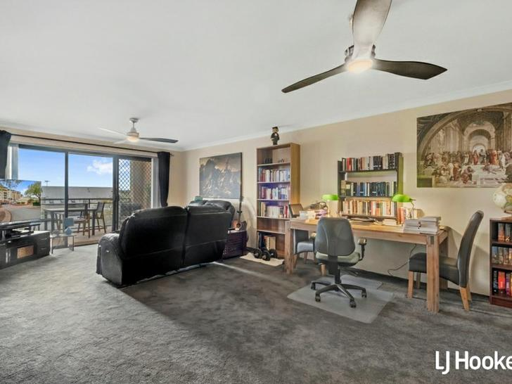 18/6 Mcmaster Street, Victoria Park 6100, WA Apartment Photo