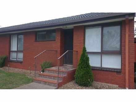 6/56 Spring Street, Thomastown 3074, VIC House Photo